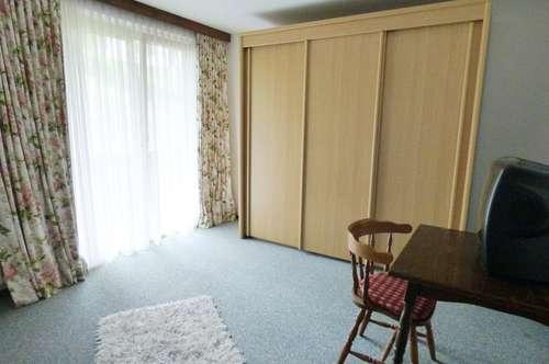 Günstige Appartements nahe Salzburg-Stadt