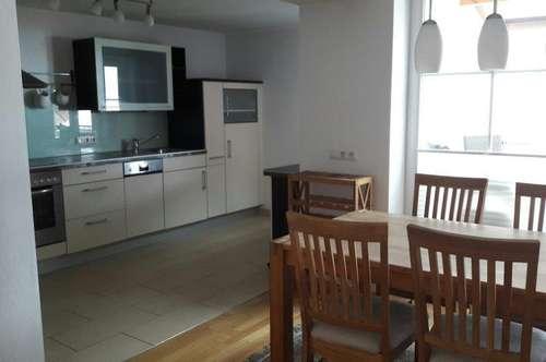 Gemütliche 2-Zimmer Wohnung in Mondsee/Tiefgraben
