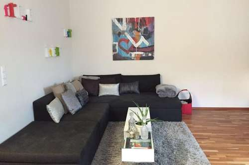 Exklusive 4 Zi. - Wohnung mit 2 überdachten Terrassen und 103 m2 Nutzfläche um unschlagbare 269.900, -