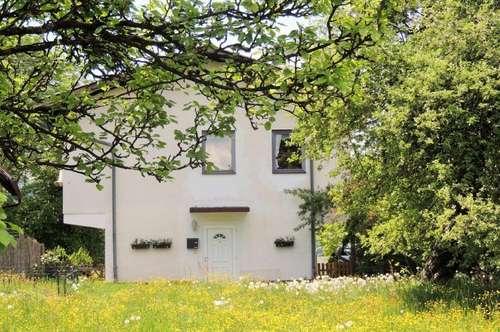 Haus Nähe Villach-PRIVAT-Direkt vom Eigentümer