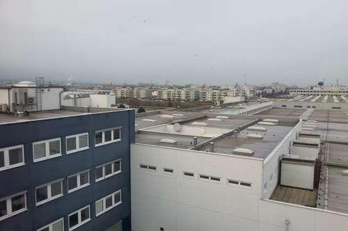 Büroräume zu mieten in Wr. Neudorf