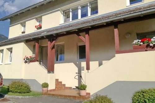 """Generalsanierte Eigentumswohnung in Millstatt """"Viel Qualität für wenig Geld"""""""