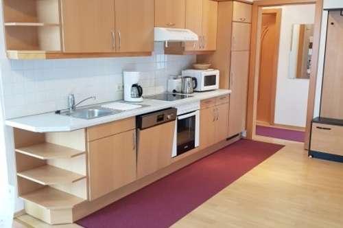 7100 Neusiedel/See sehr schöne 65m² Terrassen Wohnung mit unverbaubaren Seeblick in ruhiger Stadtrandlage !