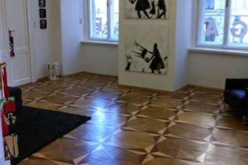 Stylischer Altbau im Herzen von Graz - Hauptplatz!
