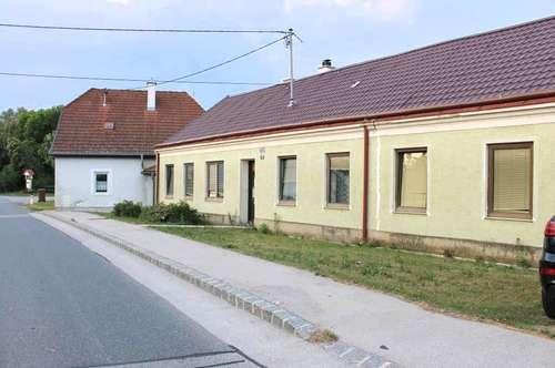 SEHR GÜNSTIG ++ Ruhiges Haus ++ Großartiger 532m² Garten