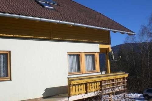 ** Schönes Wohnhaus in Feldkirchen Nähe **