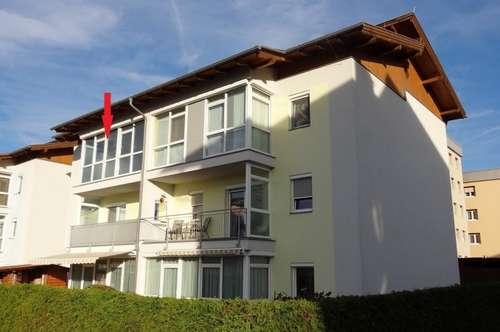Achtung Neuer Preis! Eigentumswohnung Althofen