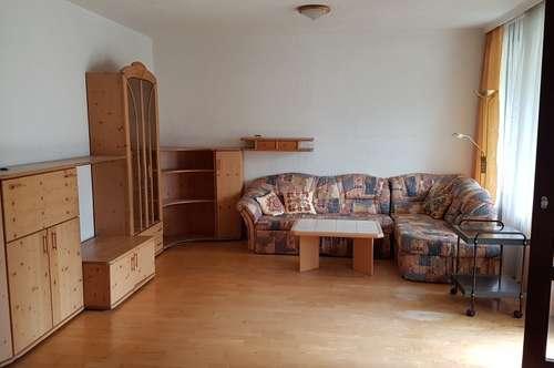 praktische 3 Zimmer in Hall