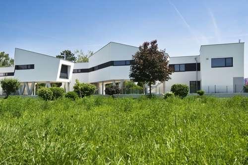 Außergewöhnliches Wohndesign unweit des Neusiedlersees - Top 05