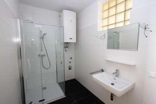 Miete mich ! 2-Zimmer Wohnung direkt im Zentrum von Villach !