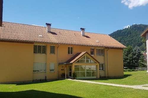 PROVISIONSFREI - Teufenbach-Katsch - ÖWG Wohnbau - Miete ODER Miete mit Kaufoption - 4 Zimmer