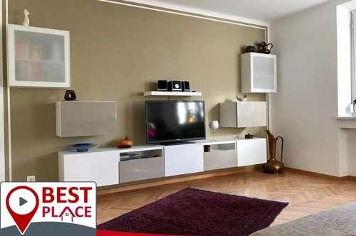 Attraktiver Preis - Gepflegte Wohnung in sehr guter Lage. Ihre Gelegenheit zum Kauf!