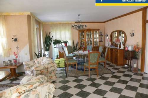 Luxuriös ausgestattetes Haus in Ruhelage