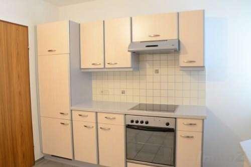 Kematen: 4 Zimmerwohnung auf 92 m2 mit Parkplatz
