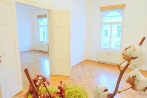 Exklusive sonnige Komfort-Wohnung