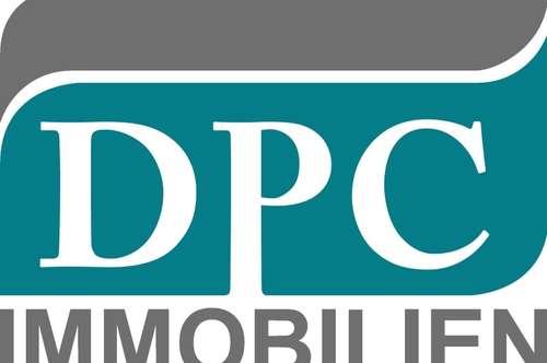DPC | Perfekte Kombination Büro und Lagerflächen Nähe A2