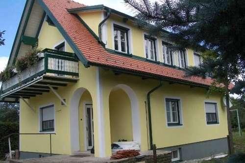 1 Zimmer-Appartement, Nähe Magna, ideal für Pendler , Graz-Liebenau.