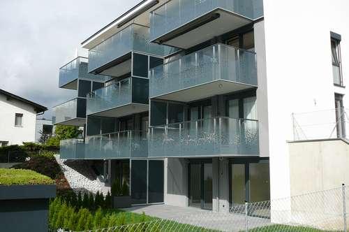 PROVISIONSFREI! Helle Zwei-Zimmer-Wohnung in Arzl mit schöner Aussicht