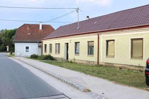 Ruhiges Haus++Großartiger Garten++99.000€ !!!!!