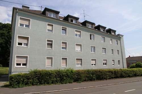 Mietwohnung in Fohnsdorf/Dietersdorf