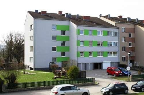 Wohnung am SCHIFFHAUSWEG