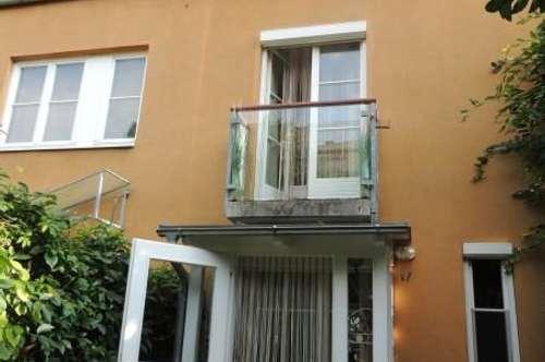 Maisonette-Wohnung mit Top-Ausstattung zum Verkauf!