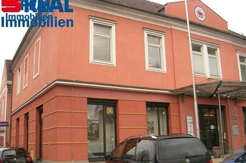 Große Wohnung zur Miete in Arnfels - Zentrum