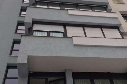 2-Zimmerwohnung inkl. Parkgaragenplatz Industriestr.,4020