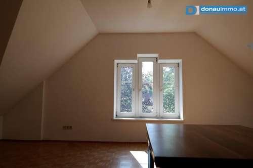 Gemütliche>> 2 Zimmer DG <<Wohnung im Herzen von Hartberg