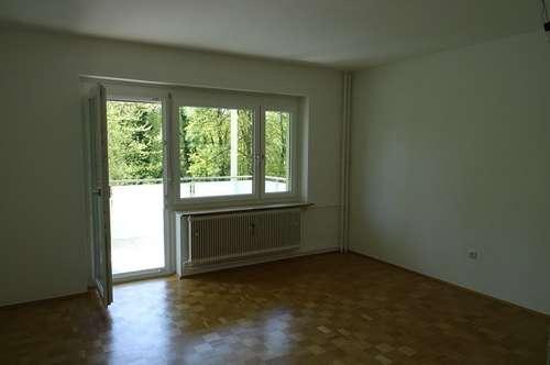 Wohnung neu renoviert, WG-tauglich (4 Studenten oder Familie) Graz