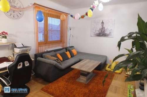 Eigentumswohnung im Millstatt/Zentrum - ganz in der Nähe vom See