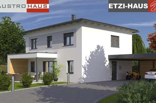 Ihr Traumhaus Graz 134 W/F in Pottendorf2