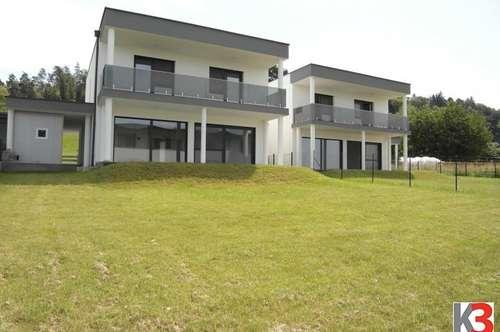 Hausmannstätten! Ein Haus mit Stil und modernen Flair! Hochwertig ausgestattet! Sonnen-Ruhelage:))))