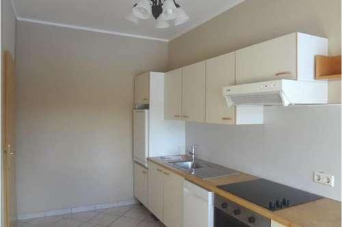 Singlewohnung mit ca. 45 m² in Fohnsdorf