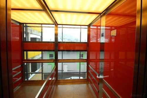PROVISIONSFREI - Ausgangspunkt und Rückzugsort, schöne 2 Zimmerwohnung mit Terrasse - Erstbezug!