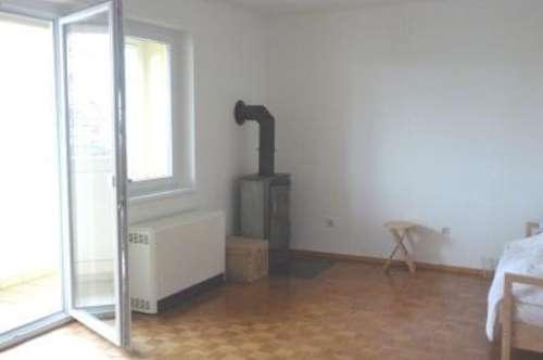 Deutschlandsberg - thermisch saniert! 3 Zimmer Wohnung