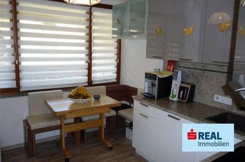 Wunderschöne 3-Zimmer-Wohnung in Top Lage von Imst!