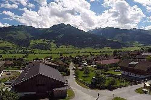 LAND FOR SALE - Zell am See - Piesendorf