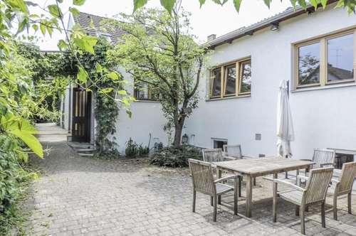 3682 - Charmantes Einfamilienhaus