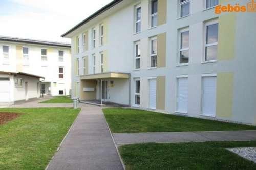 Genossenschaftswohnung - 3 Zimmer mit Loggia