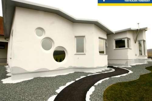 Traumhaus mit südlichen Flair