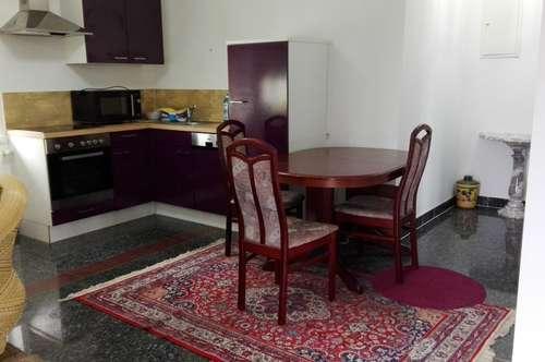 Wohnung in Kalsdorf SÜD, 63 m2, ab 20.3.2018