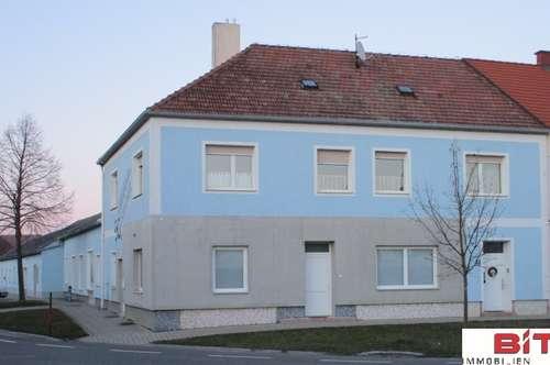 Anlageobjekt 6% Rendite - BIT Immobilien