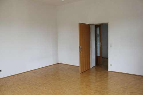 2-Zimmer-Wohnung im Zentrum