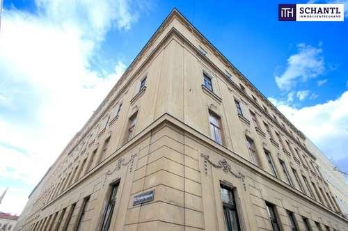 VERKAUFSSTART! Traumhafte 3-Zimmer-Dachgeschosswohnung mit großartiger Terrasse! Erstbezug!!