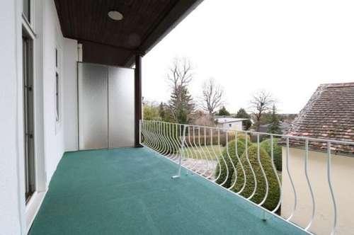 Schöne 3-Zimmer-Wohnung mit 15 m² großer Süd-Terrasse in Ruhelage/7