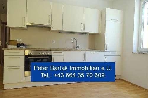 BAD VÖSLAU / SOOSS - ERSTBEZUG - SO SOLL'S SEIN! - Peter Bartak Immobilien e.U.