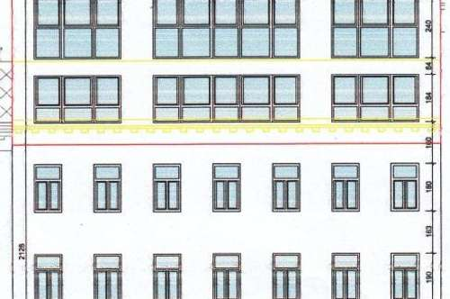 Traumhafte Dachgeschoßwohnung mit Terrasse in sehr guter, sonniger Lage