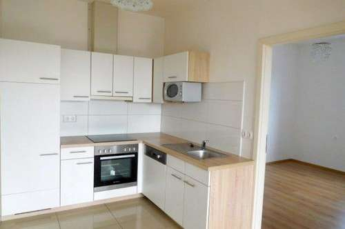 WG43/13 * Wohnung Top 6.