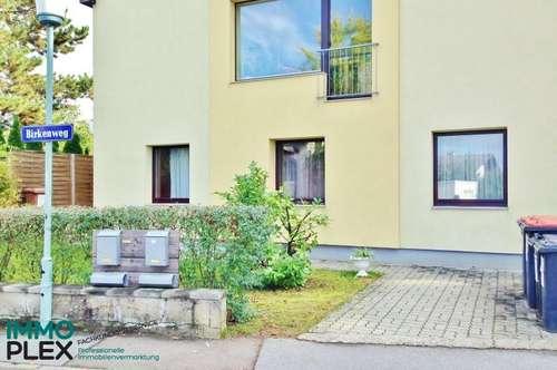 Traumhafte Wohnung mit 4 Zimmer in Hollabrunn zu mieten! Ruhige - Top Lage!